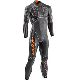 sailfish Edge Longsleeve Light Wetsuit Men black